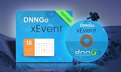 MD90105-DNNGo.xEvent (50% off)