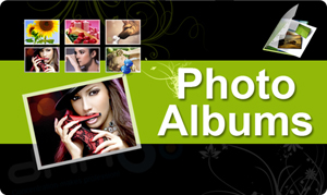 PhotoAlbums