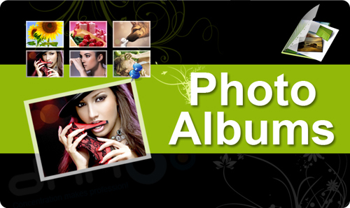 MD90091 - DNNGo PhotoAlbums