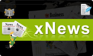 MD90073-DNNGo.xNews