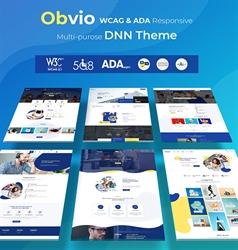 Dnn Themes Dnn Skins Dnn Modules Dnn Templates Dnn Store Dnn Themes Free Dnn Custom Dnn Template Store