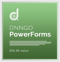 MD90074-DNNGo.PowerForms