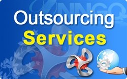 CS80012-DNN Outsourcing Services(per hour)