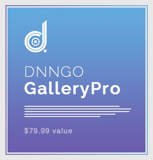 DNNGo_DNNGalleryPro