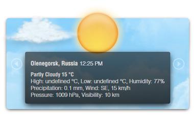 DNNGo_WeatherSlider.Effect17