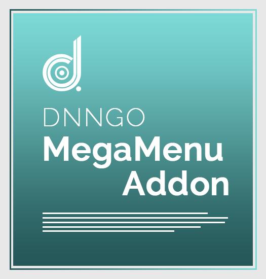 DNNGo_MegaMenuAddon