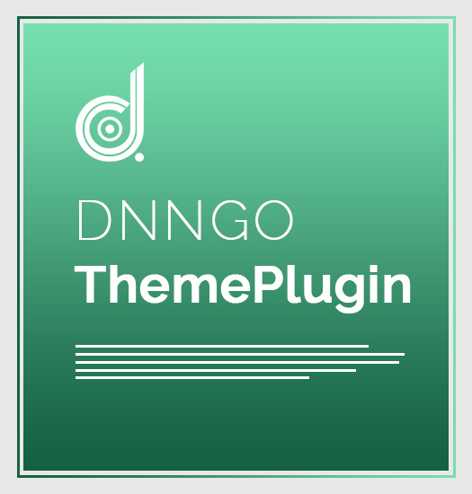 DNNGo_ThemePlugin