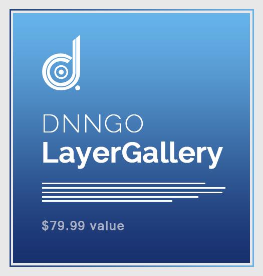 DNNGo_LayerGallery